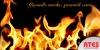 Ateş Yangın Söndürme Sistemleri, Güvenilir Marka